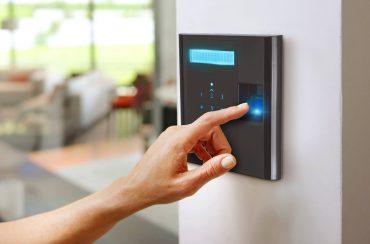 246561-afinal-por-que-implantar-o-controle-de-acesso-em-empresas